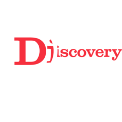 Discovery Christian Academy